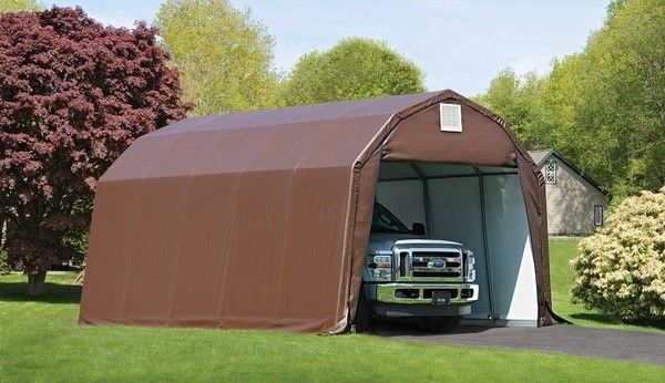 Best portable carport kits: a guide to buying your own portable shelter