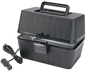 Portable Toasters for a Car: The Fullest Online Guide And