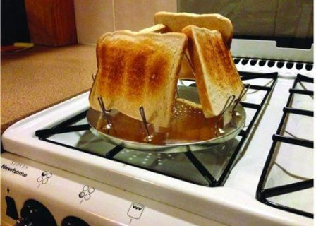 Portable Toasters For A Car The Fullest Online Guide And