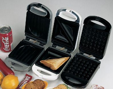 Portable Toasters for a Car The Fullest line Guide And Tips