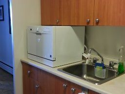 Countertop Dishwasher Plumbing : Here is a bonus: a picture made by DogBitez that shows the dimensions ...