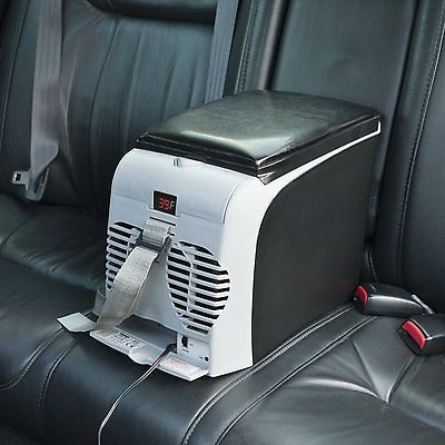 Mini Microwaves For A Car Portable Smallest And