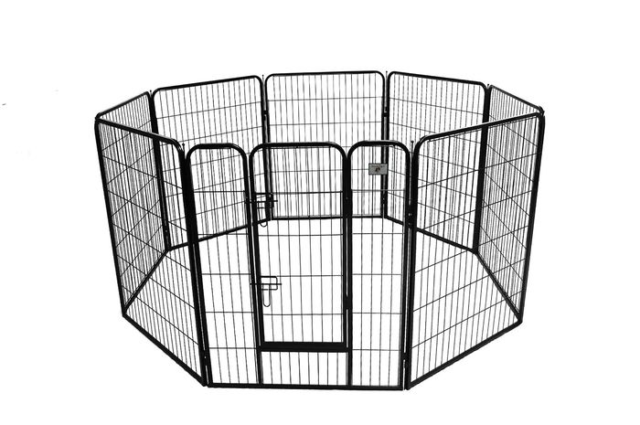 dog fences the ultimate buying guide paws away choosing a dog fence woof