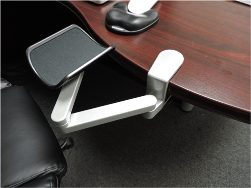 Some Tips You Should Know About Armrests For Computer