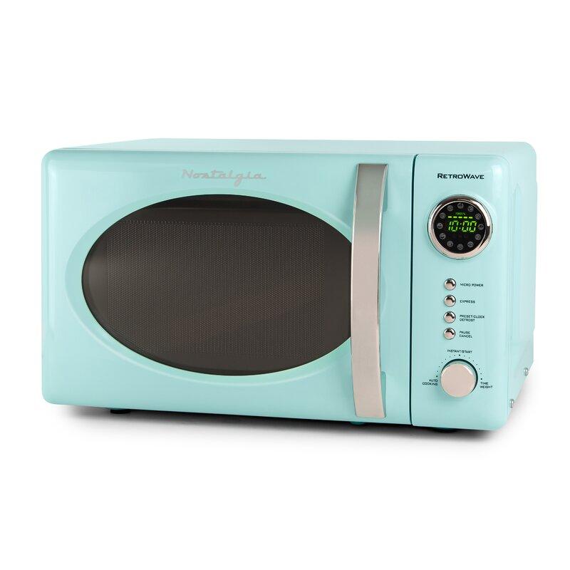 Mini Microwaves For A Car Portable