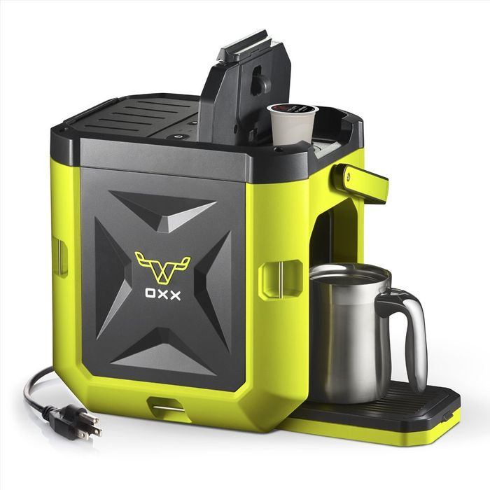 11 Most Rated Portable Coffee Makers