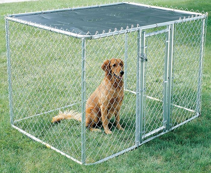 Portable Folding Safety Magic Gate Guard Mesh Safe Fence Net For Pets Dog Puppy Shopee Philippines