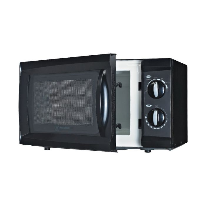 Top 10 Smallest Microwaves Ever From