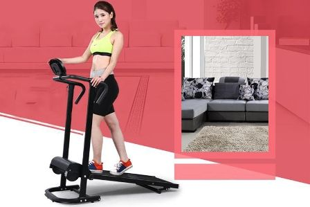 Travel Workout Equipment Buying Guide Wear A Gym In Your Bag