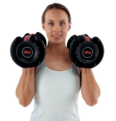 Travel Workout Equipment Buying Guide: Wear a Gym in Your Bag!